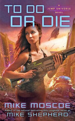 File:To Do or Die cover.jpg