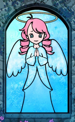 File:19 Angel Elodie.png