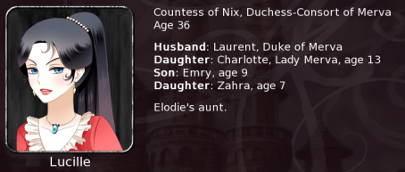 File:In-game profile Lucille.png