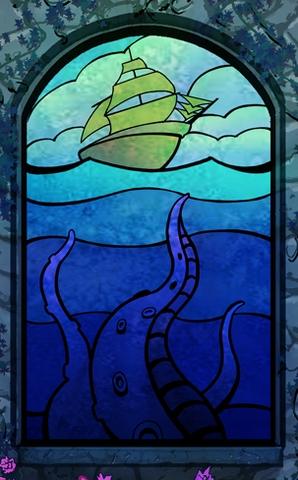 File:17 Kraken.png