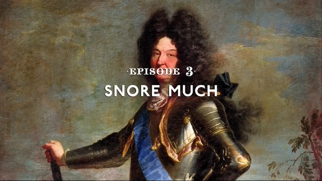 File:Snore Much Title.png