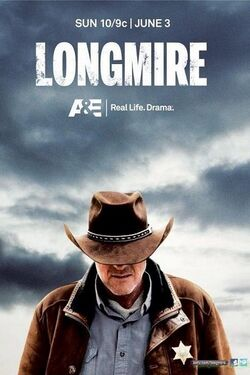 Longmire-TV-Series-Season1-PremiereCover