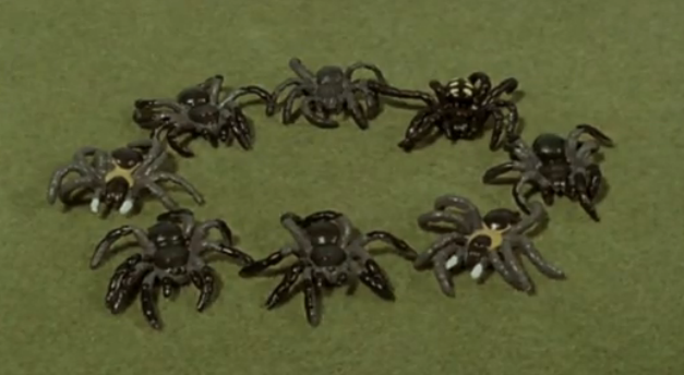 File:Spiders.png