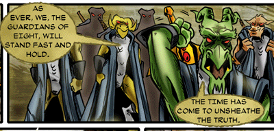 File:Guardians of Eight.png