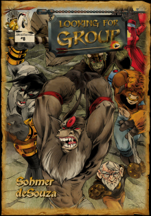 File:Lfg-issue8.jpg