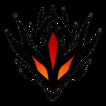 Phantom 8 symbol