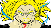 Super trunks lineart by zed creations-d3in3kd-1-