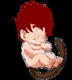 BabyKuzon