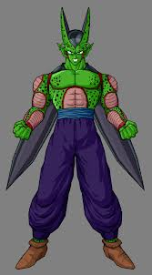 King Cell