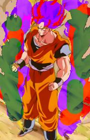 188px-GokuSuperSaiyanVsAndroid19