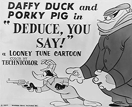 File:DeduceYouSay Lobby Card.png
