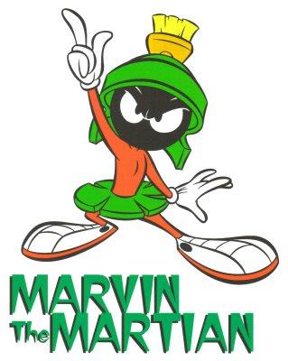 File:Marvin the martian-5205.jpg
