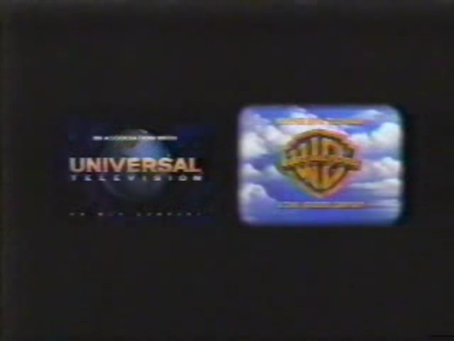 File:Variant with universal.jpg