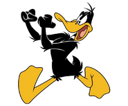 Daffy-duck 00402319