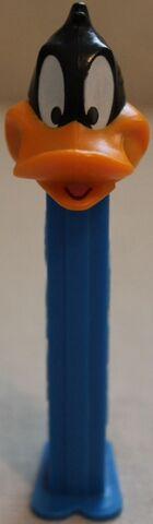 File:Daffy Duck Pez 1.jpeg
