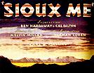 File:Sioux1.jpg