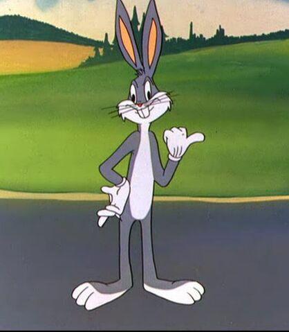 File:Bugsbunny rabbit transit.jpg