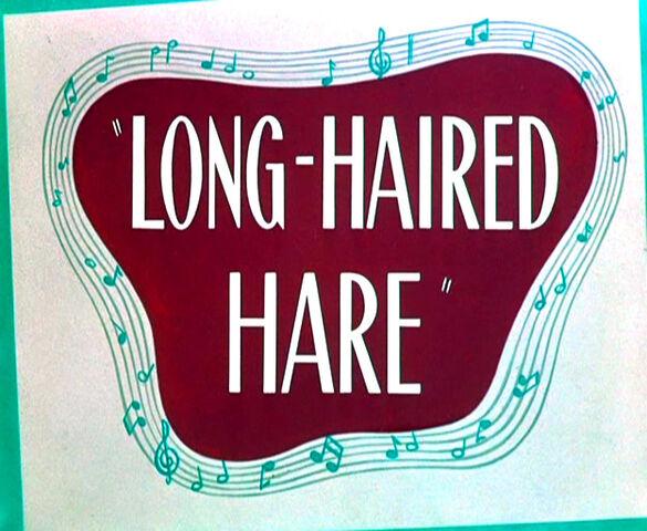 File:Long-Haired HareTitle.jpg