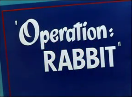 File:Operation Rabbit title card.png
