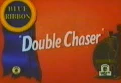 File:Double Chaser.png