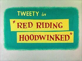 07-redridinghoodwinked
