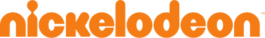 File:386px-Nickelodeon 2009 svg.png