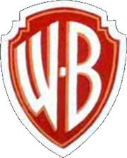 Warner Bros. Cartoons 1947