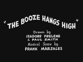 08-boozehangshigh