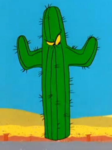 File:Cactus Costume.png