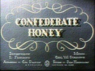 File:Confederate-Honey.jpg