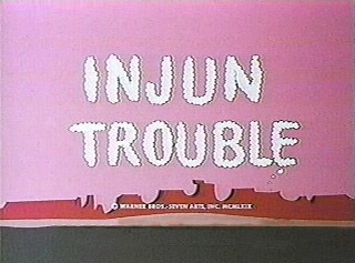 File:Injun Trouble 1969 TC Better Quality.jpg