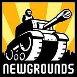 File:Newgrounds.jpg