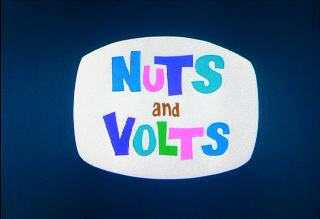 File:Nuts and Volts.jpg