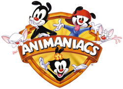 File:Animaniacs.jpg