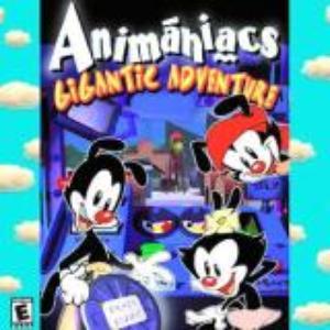 File:Animaniacsagiant.jpg