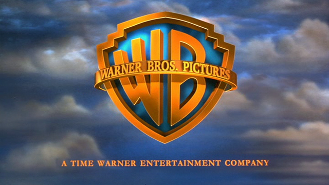 File:Wb 1999.png