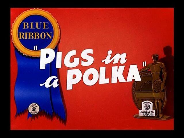 File:Polka3.jpg