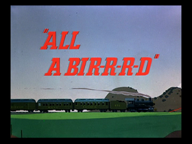 All A-birrrd-restored