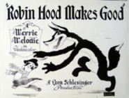 220px-RobinHoodMakesGood Lobby Card