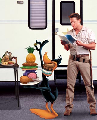 File:Hungry Daffy Duck.jpg