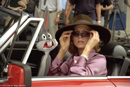 File:Looney-tunes-back-in-action-16.jpg