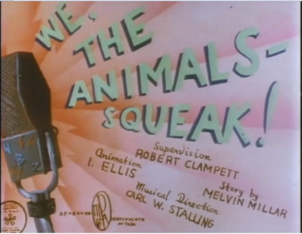 File:We, The Animals - Squeak! (Redrawn Colorized).png