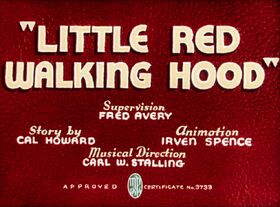 07-littleredwalkinghood