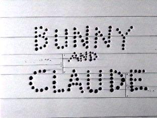 File:Bunnyclaude1.jpg