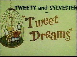 File:Tweetdreams.jpg