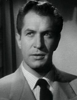 Vincent Price in Laura trailer-crop