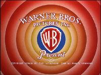Warner-bros-cartoons-1953-looney-tunes