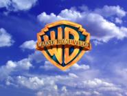 Warner Home Video 2010 Full open-matte