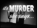 It's Murder She Says.png