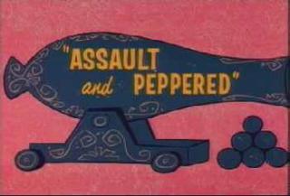 File:Assault&peppered.jpg
